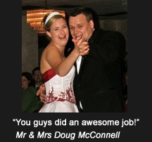 doug_mcconnell